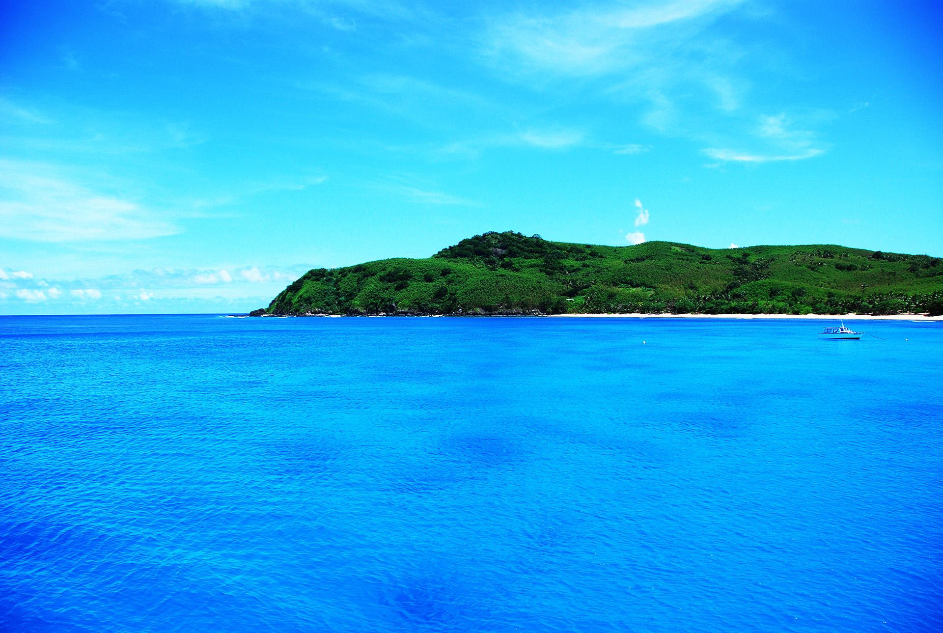 fiji-luxury-resort-b